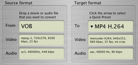 quicktime mpeg2 playback component for windows torrent